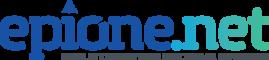epione.net